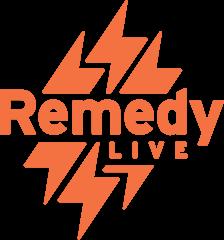 RemedyGS